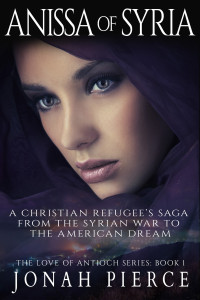 Anissa-Of-Syria-A-Christian-Refugee-Saga-Book_Cover